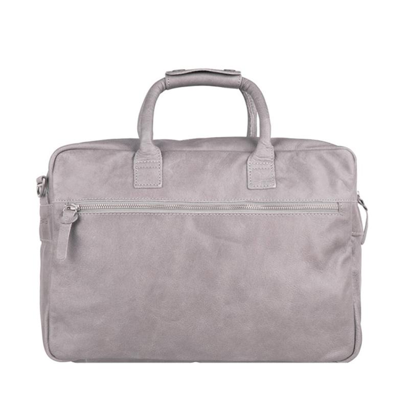 Cowboysbag The Bag Grey-165876