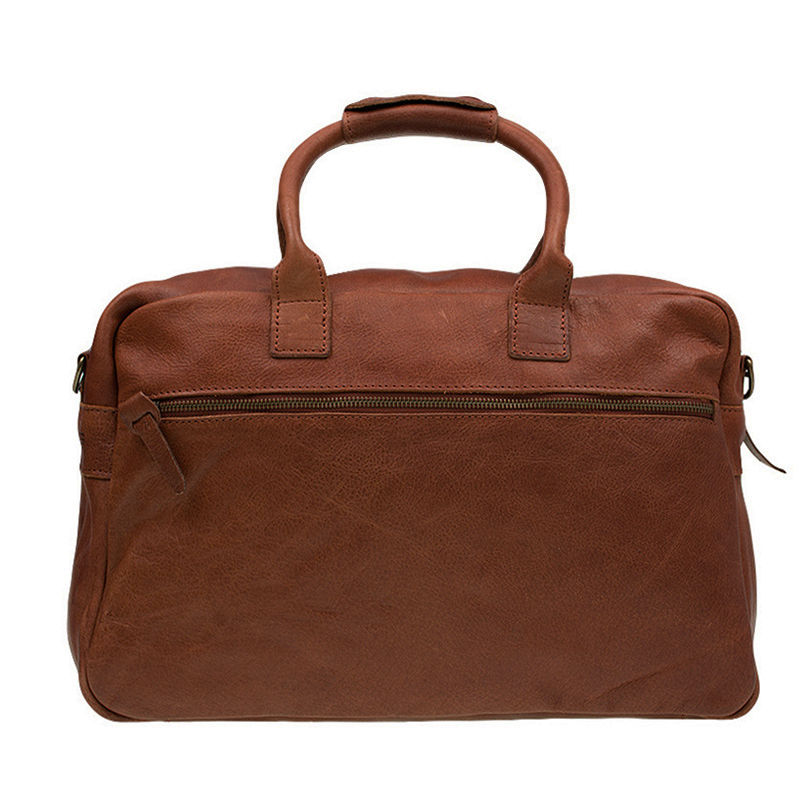 Cowboysbag The Bag Cognac-93499
