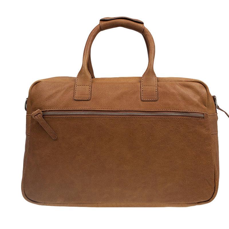 Cowboysbag The Bag Tobacco-93461