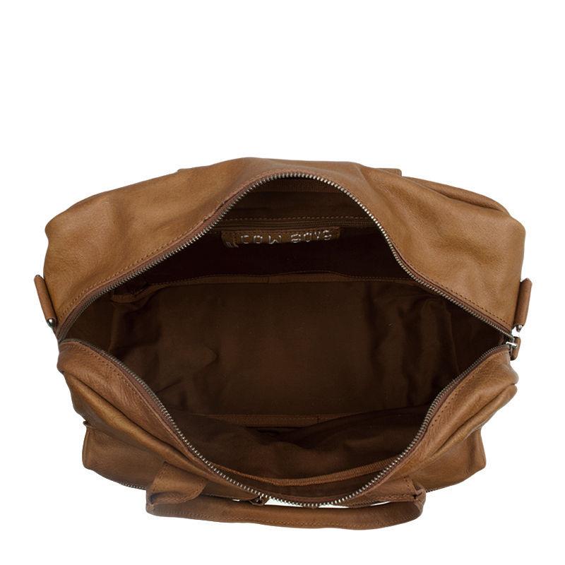 Cowboysbag The Bag Tobacco-93462