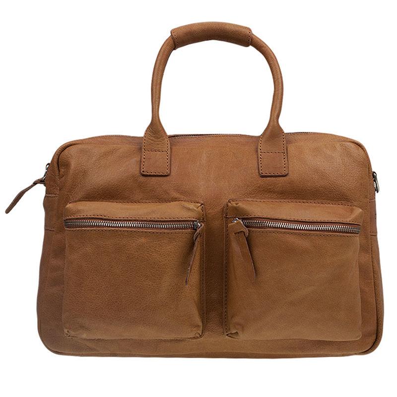 Cowboysbag The Bag Tobacco-0