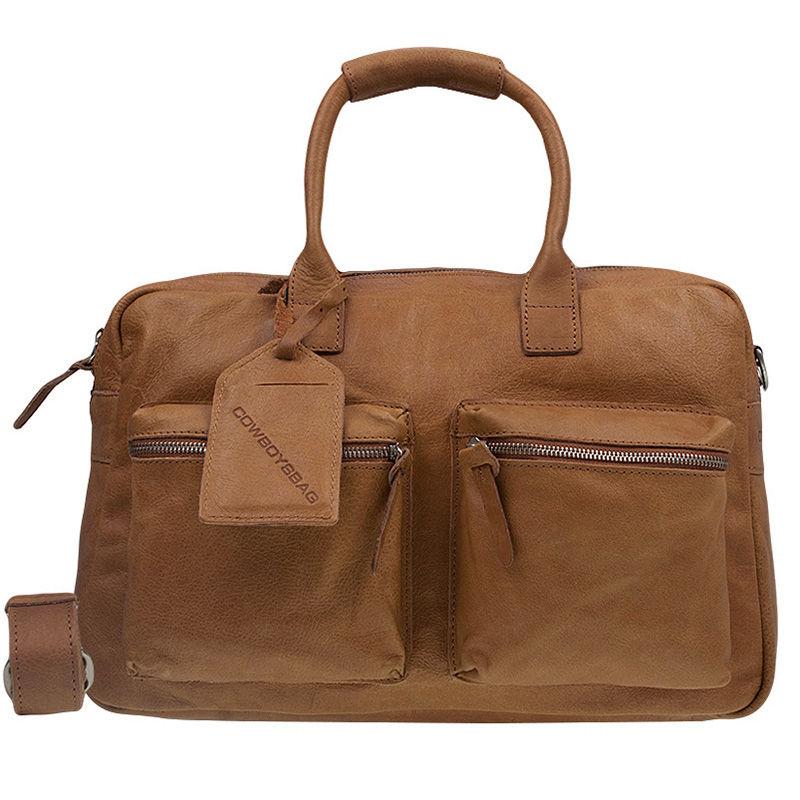 Cowboysbag The Bag Tobacco-93463