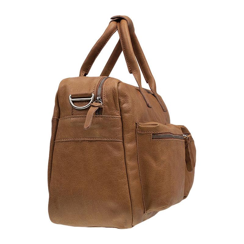 Cowboysbag The Bag Tobacco-93464