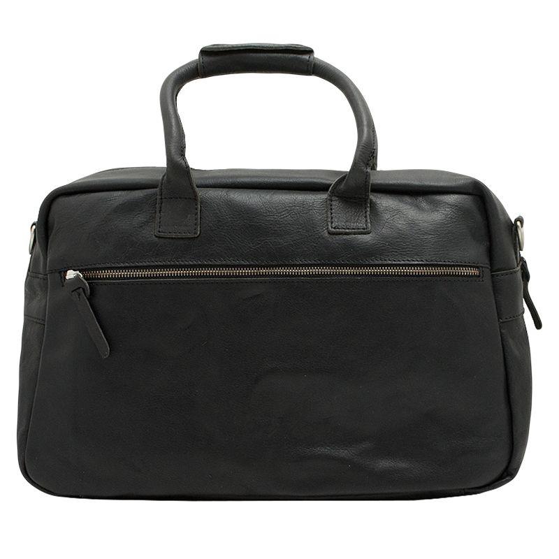Cowboysbag The Diaperbag Black-123892