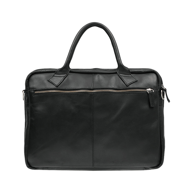 Cowboysbag Laptopbag Fairbanks Black-62208