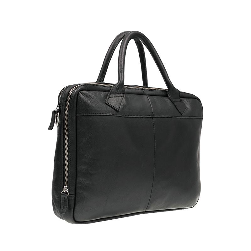 Cowboysbag Laptopbag Fairbanks Black-62210