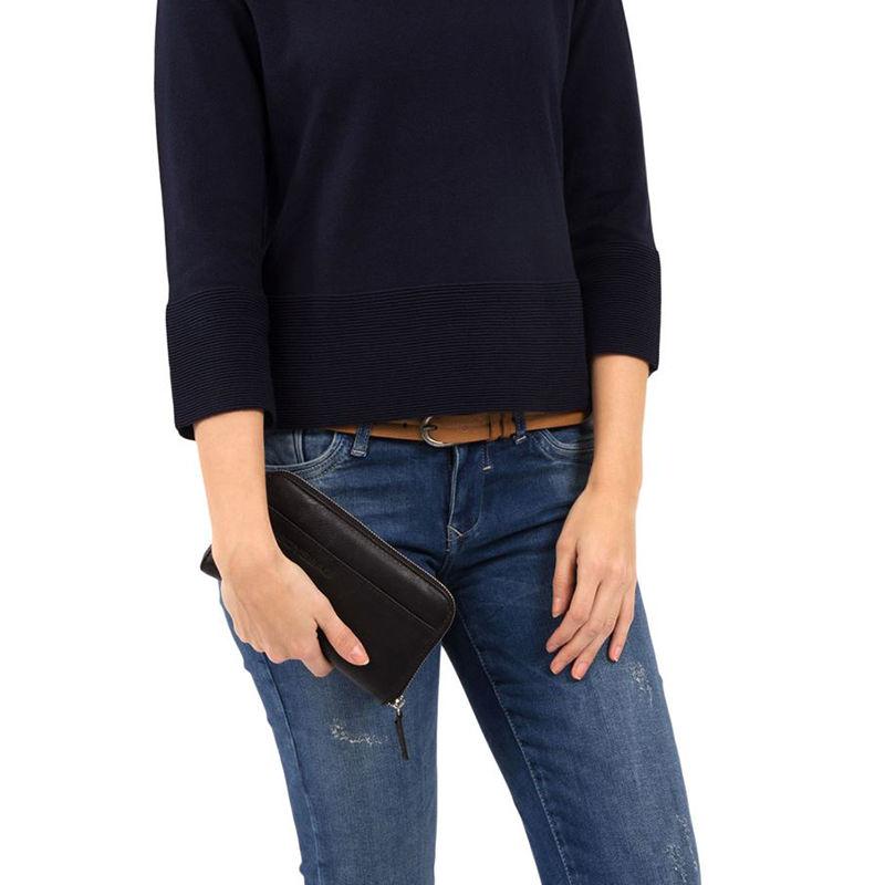 Cowboysbag The Purse Black-103489
