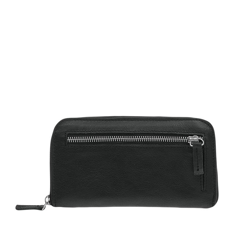 Cowboysbag The Purse Black-62256