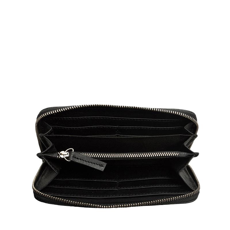 Cowboysbag The Purse Black-62257
