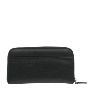 Cowboysbag The Purse Black-0