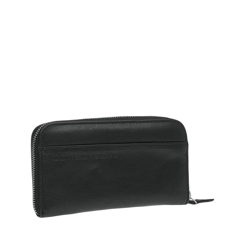 Cowboysbag The Purse Black-62258