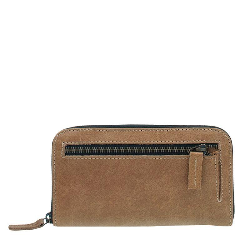 Cowboysbag The Purse Camel-116595