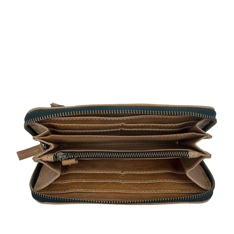 Cowboysbag The Purse Camel-116596