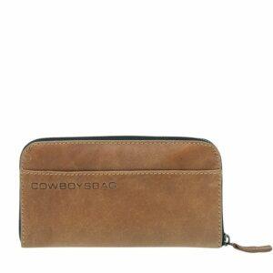 Cowboysbag The Purse Camel-0