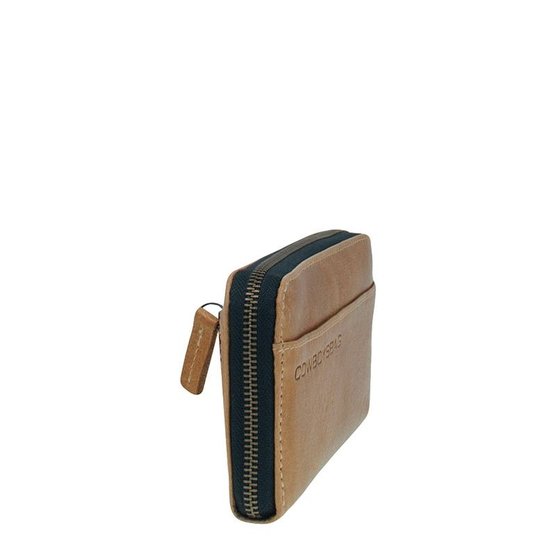 Cowboysbag The Purse Camel-116598