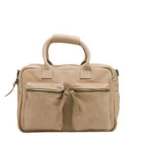 Cowboysbag The Little Bag Sand-0