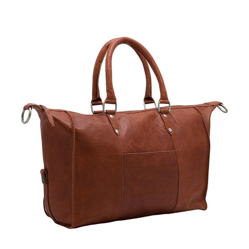 Cowboysbag Diaperbag Stonehaven Cognac-93472