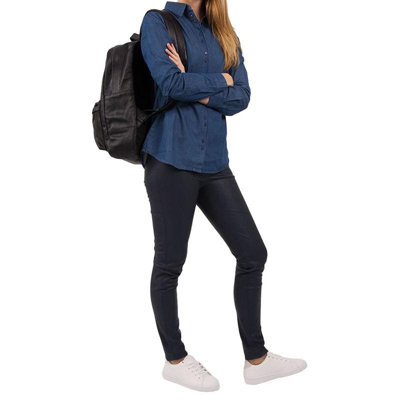 Cowboysbag Brecon Black-103457