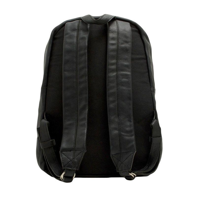 Cowboysbag Brecon Black-112881