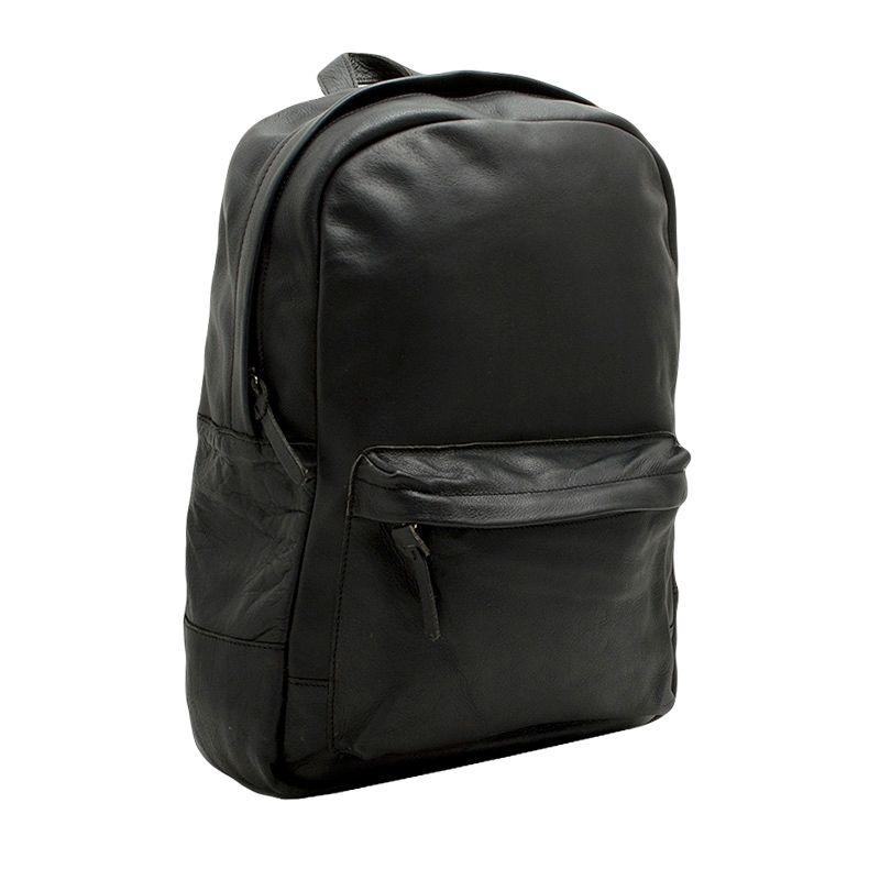 Cowboysbag Brecon Black-112880