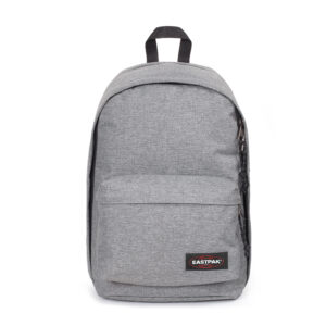 Eastpak Back to Work Sunday Grey-0