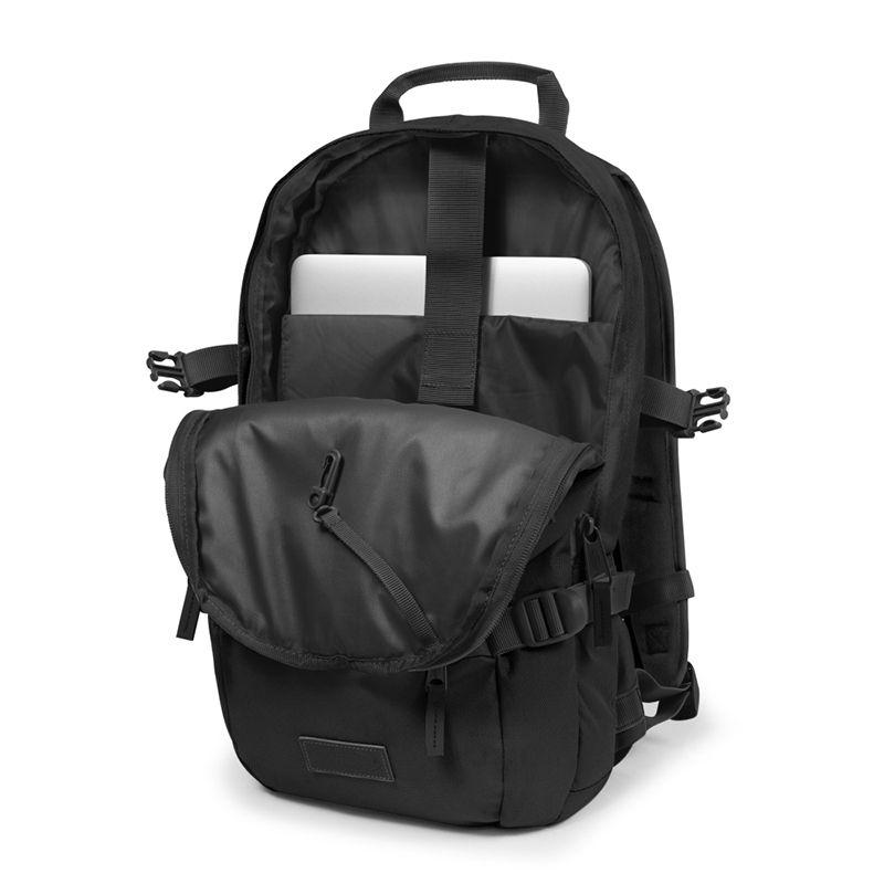 Eastpak Floid Black2-88995