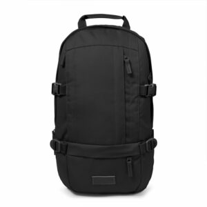 Eastpak Floid Black2-0