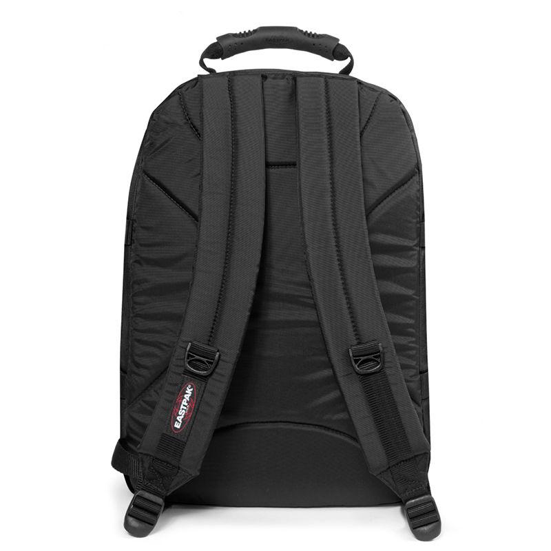 Eastpak Provider Black-88907