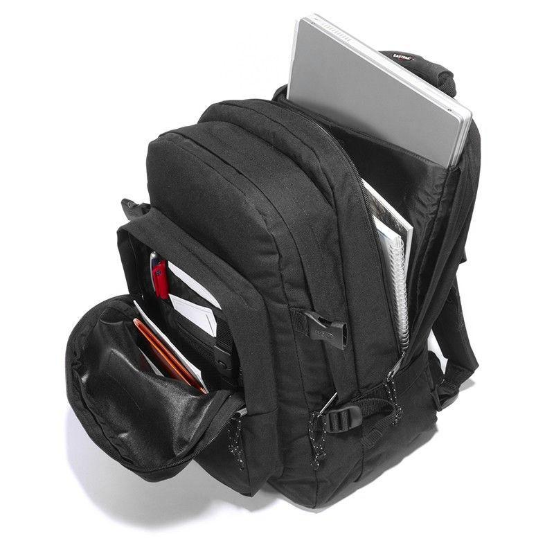 Eastpak Provider Black-88904