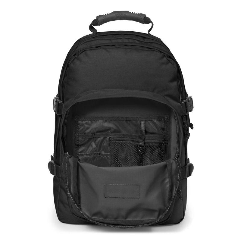 Eastpak Provider Black-88905