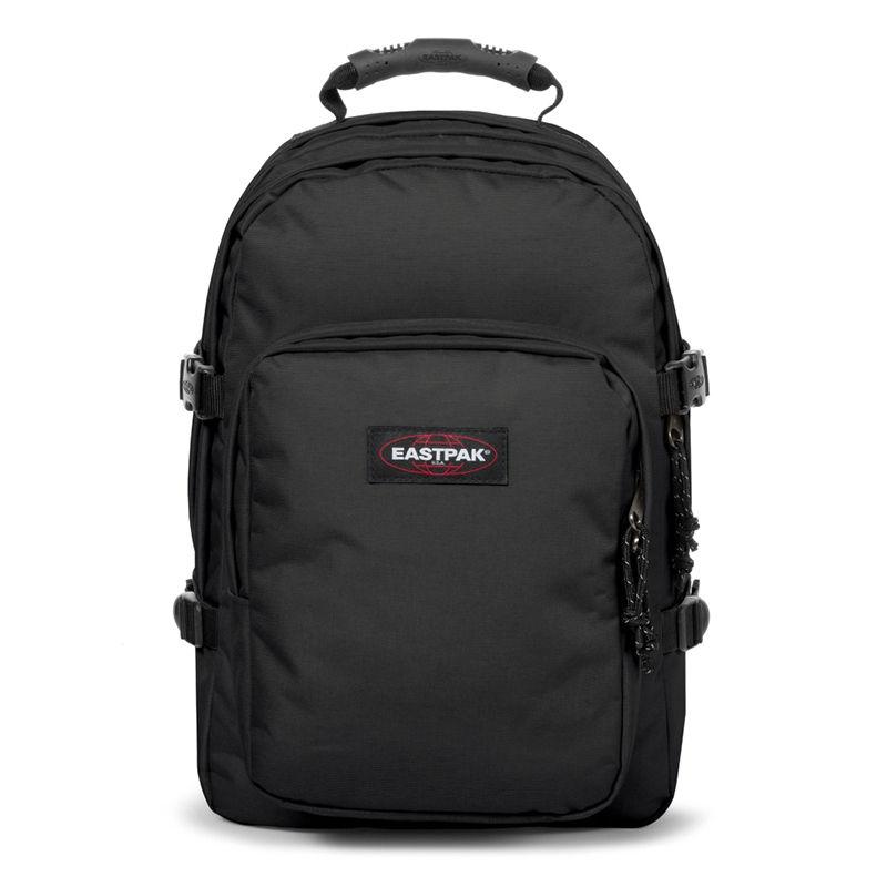 Eastpak Provider Black-0