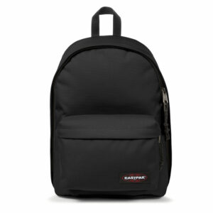 Eastpak Out of Office Black-0