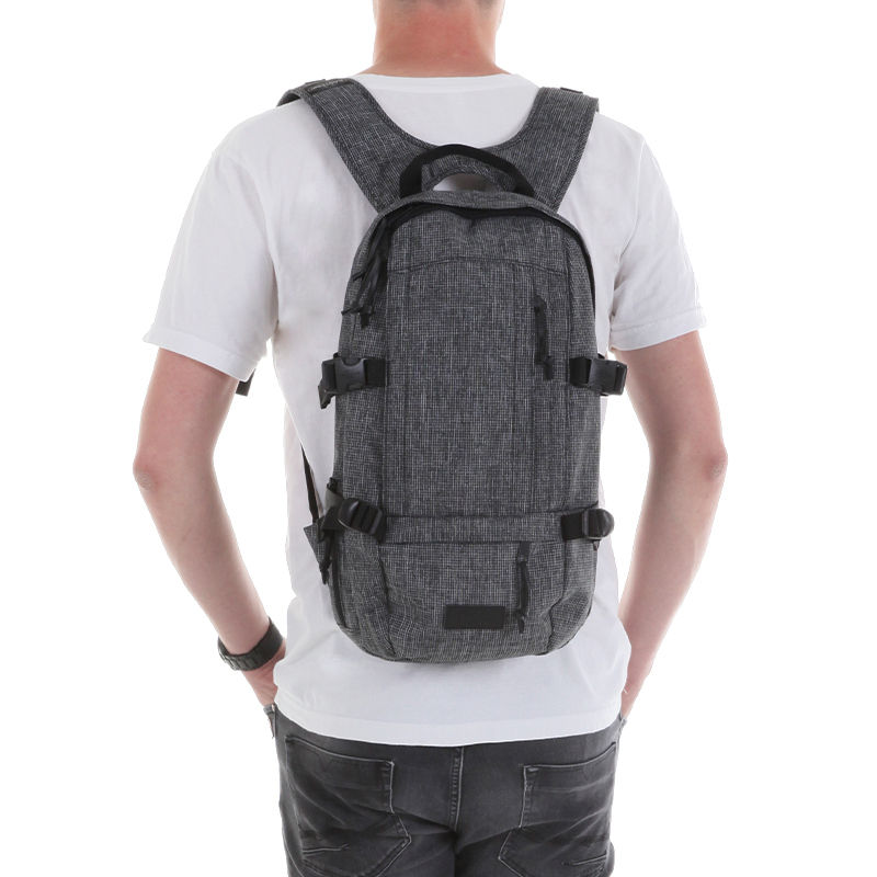 Eastpak Floid Black2-77359