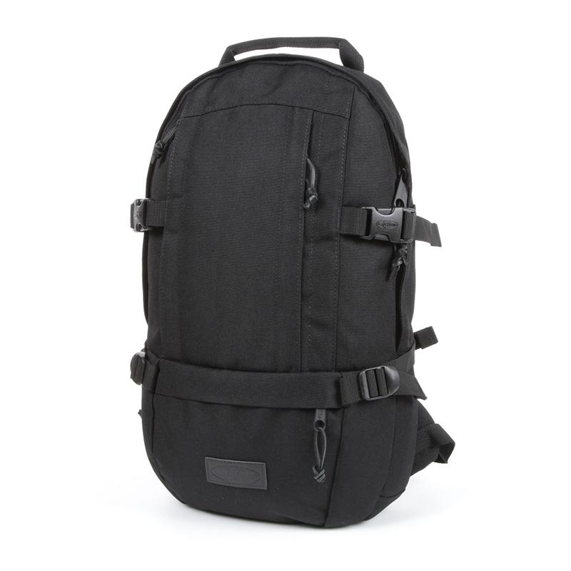Eastpak Floid Black2