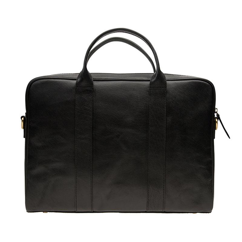 O My Bag The Harvey Black-105129