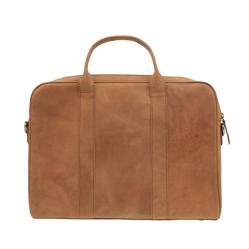 O My Bag The Harvey Camel-105123