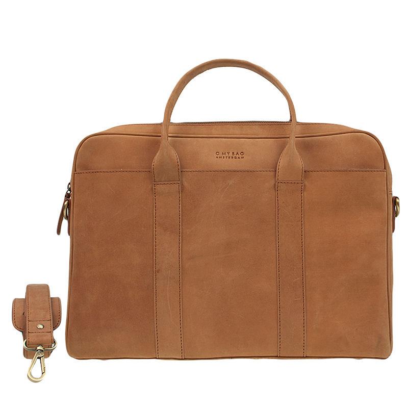O My Bag The Harvey Camel-0
