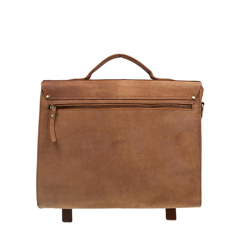 O My Bag Dirty Harry Camel-61305