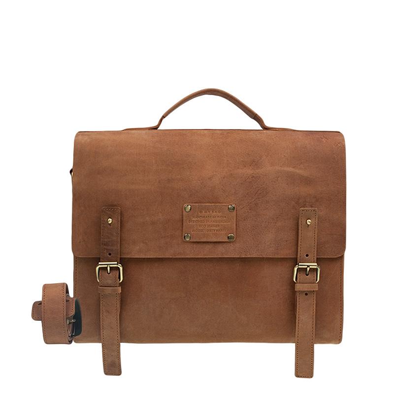 O My Bag Dirty Harry Camel-0
