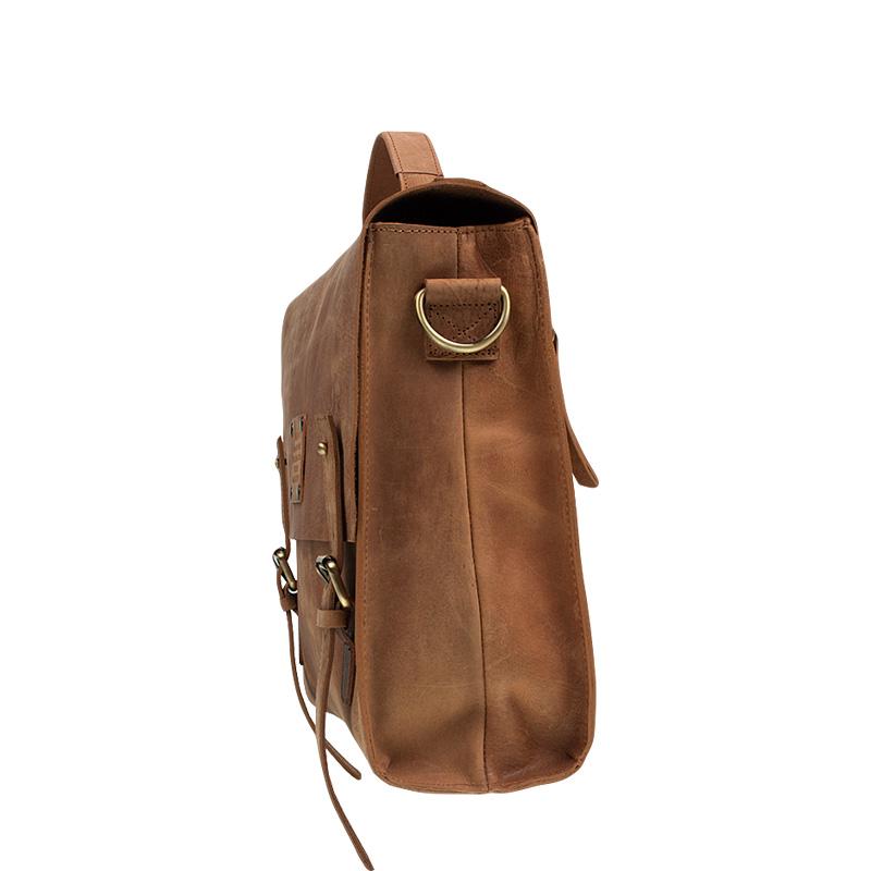O My Bag Dirty Harry Camel-61308