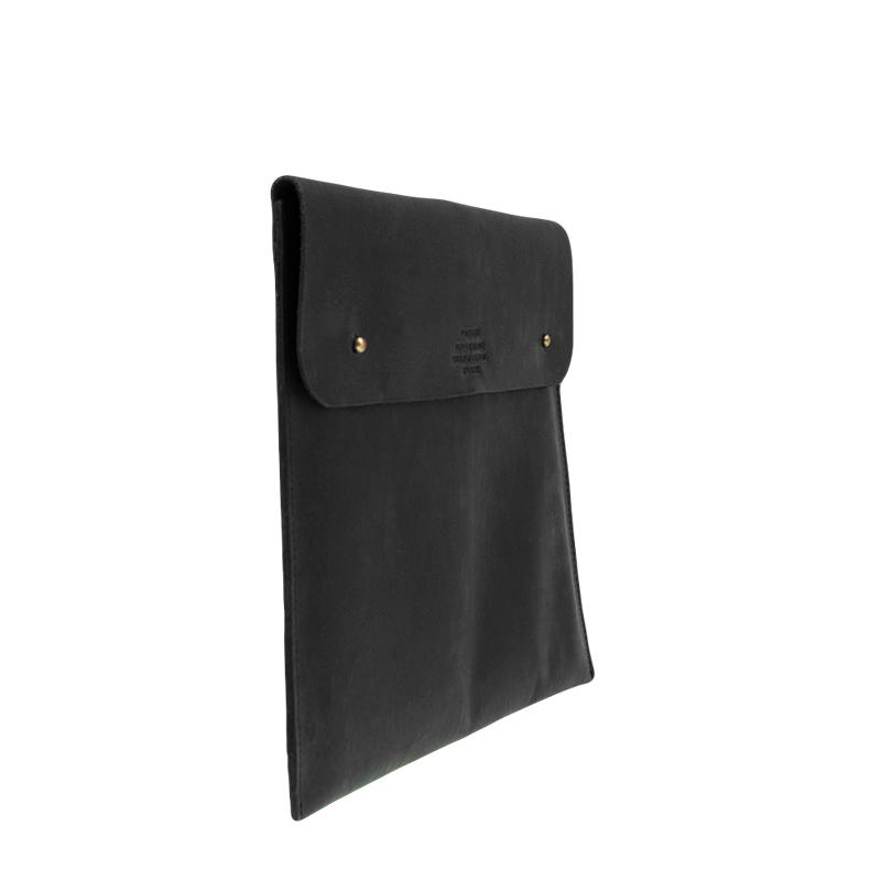 O My Bag Laptop Sleeve 15inch Black-64165