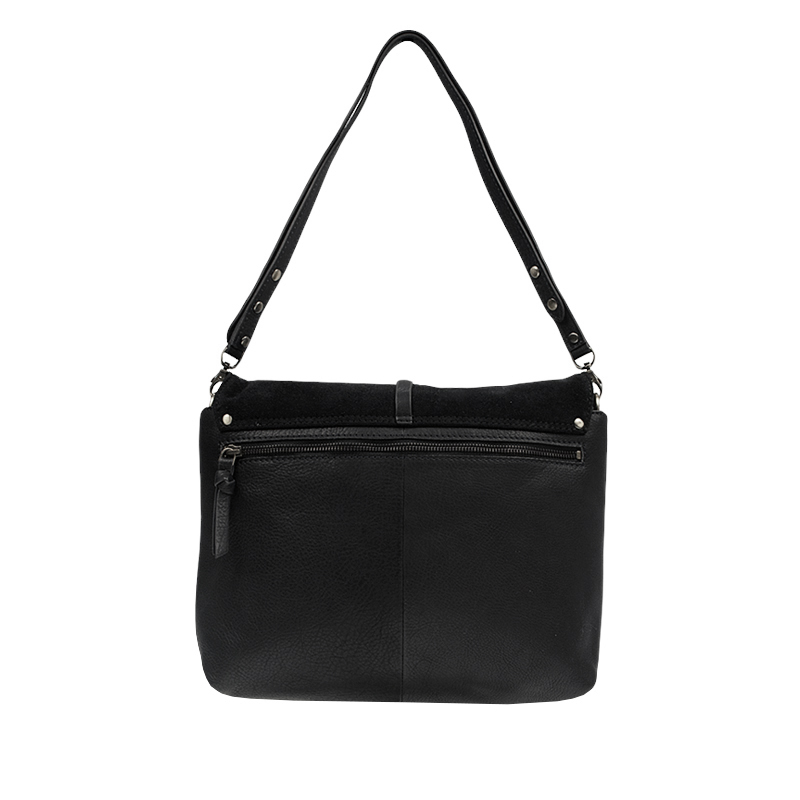 O My Bag Ella Midnight Black-66924