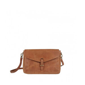O My Bag Ally Maxi Eco-Camel