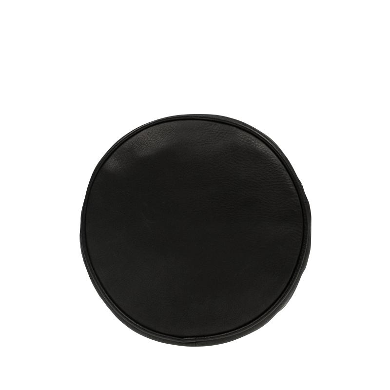 O My Bag Luna Bag Midnight Black-66918