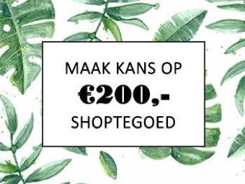 TheBagStore.nl is vernieuwd!