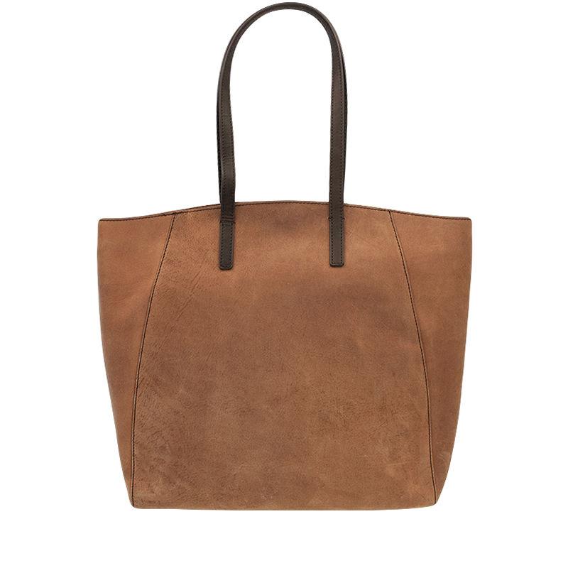 O My Bag Jazzy Jess Camel-75174