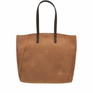O My Bag Jazzy Jess Camel-0