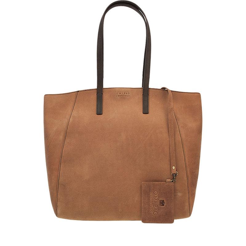 O My Bag Jazzy Jess Camel-75172