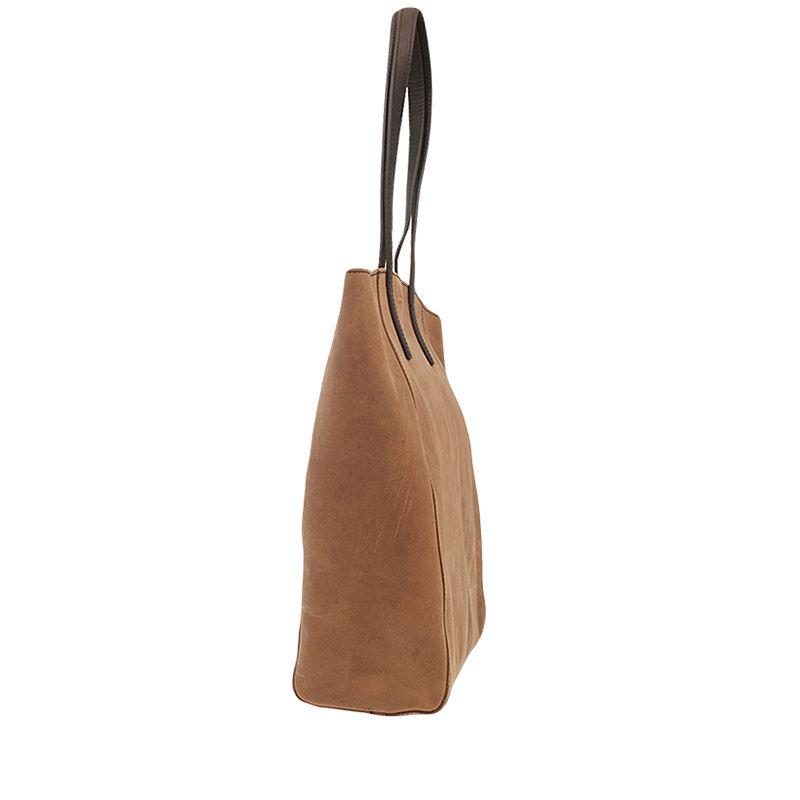 O My Bag Jazzy Jess Camel-75176