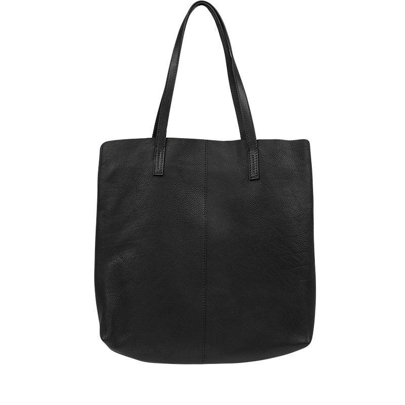 O My Bag Georgia Midnight Black-87379